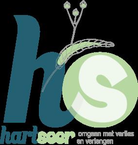 Hartseer Logo